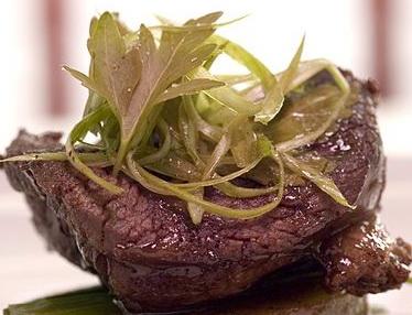 Meat_filet_presentation