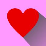 icon-354281_1280