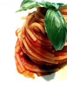 512px-Spaghetti_di_Gragnano