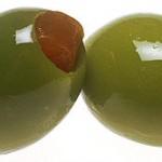 320px-NCI_2_green_olives
