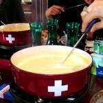 Swiss_fondue