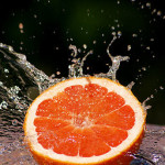 Grapefruit_Splash