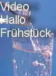 Stilles_Mineralwasser2