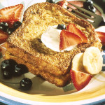 390px-Whole_grain_french_toast