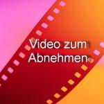 Video Button_3 - Kopie