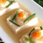 Tofu_3