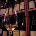 wine-shop-wine-glass_w544_h725
