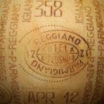 parmigiano-664028_1280