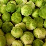 brussels-sprouts-463378_1280