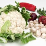 cauliflower-1676194_1280